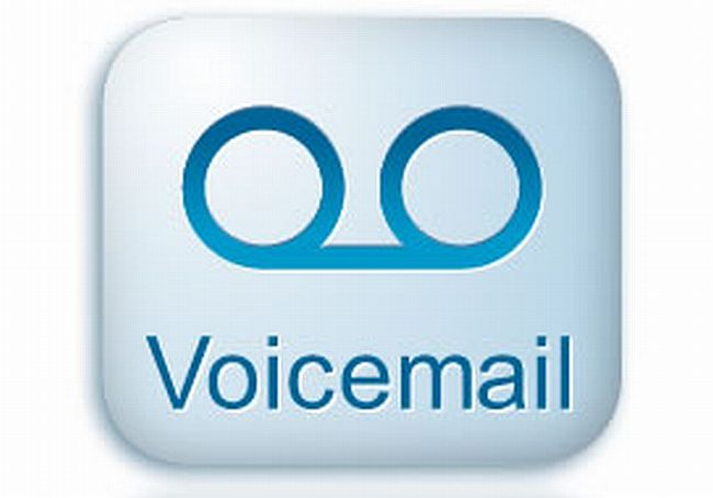 Voice Mail Deliver System – Cheap Dialers